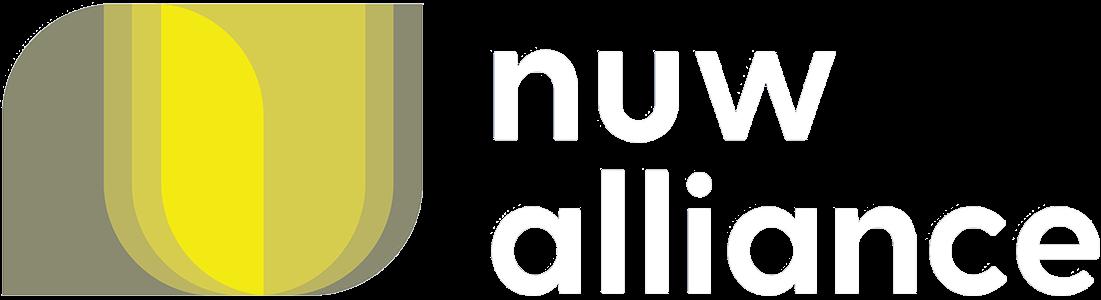 NUW Alliance