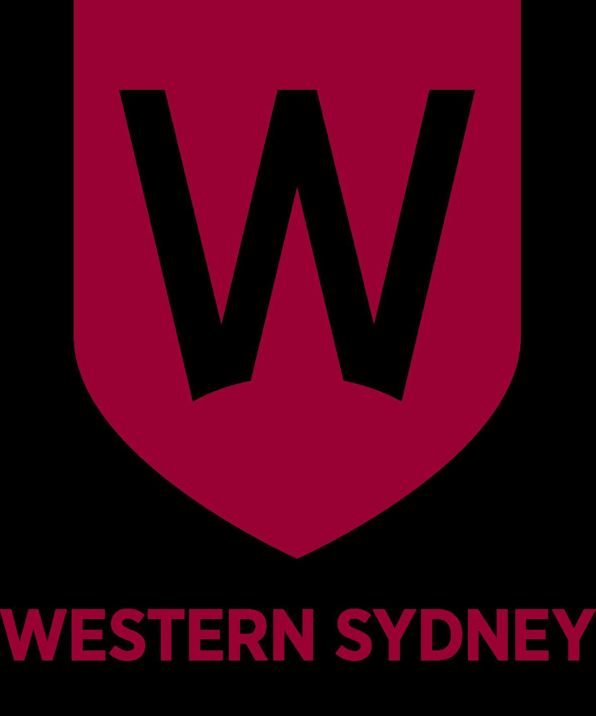 Western Sydney University (WSU), Australia