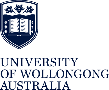 University of Wollongong, Australia